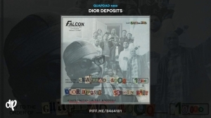 Guapdad 4000 - Scammin (feat. Mozzy)